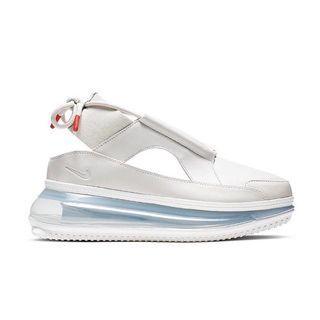Nike air max FF 720 買太小求售