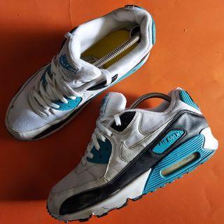 Nike AirMax 90 (uk9.5)