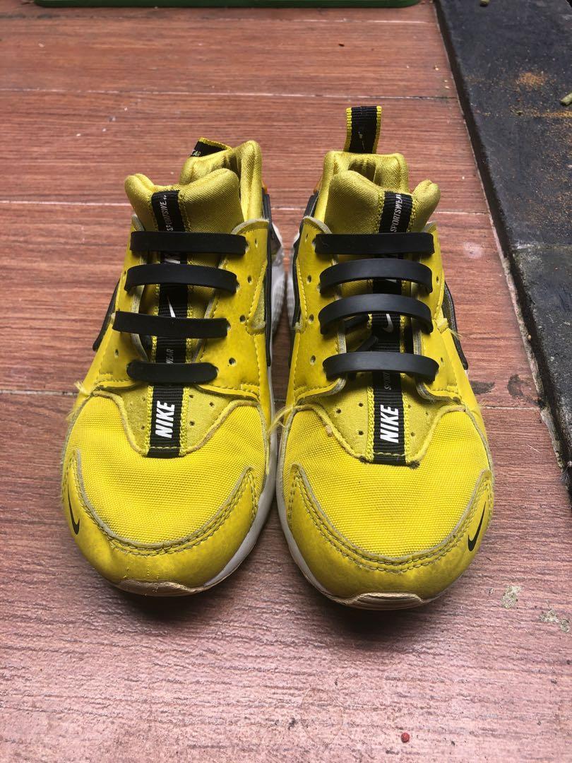 Nike huarache kids original