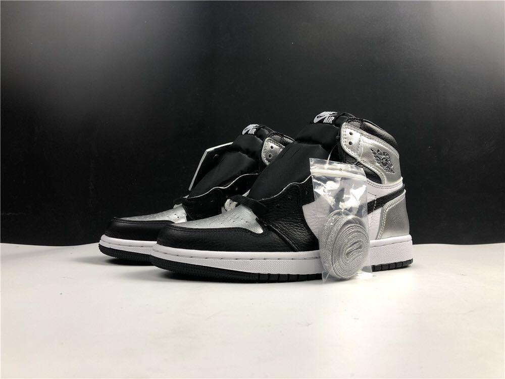 NK Air Jordan Retro High OG Sport Shoes, Men's Shoes and Women's Shoes Aj1