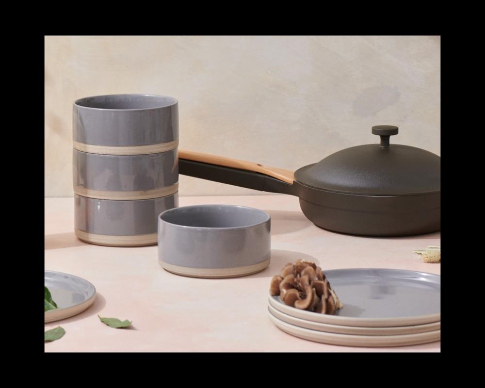 Porcelain Ceramic Bowl Set
