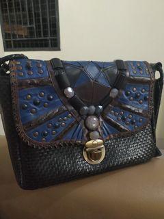 SABBATHA Sling Bag  Ori