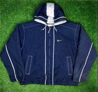 🔥Vintage Nike Jacket