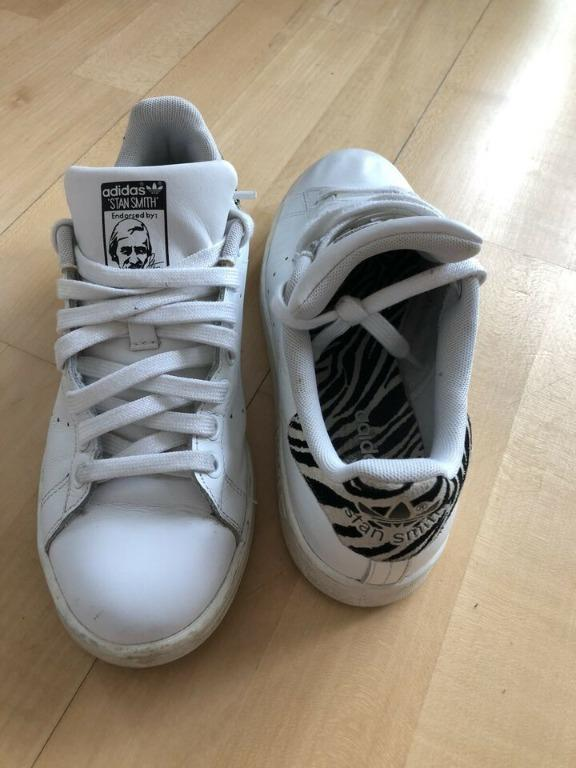 Adidas Stan Smith Sneaker Shoes