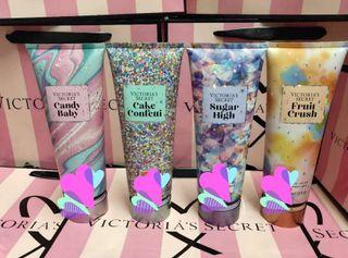 arrival of stock next week reserved your favorite scents now😍