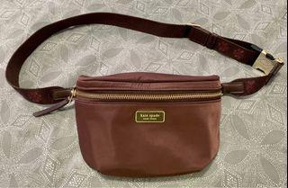 Kate Spade Fanny Pack/Belt Bag