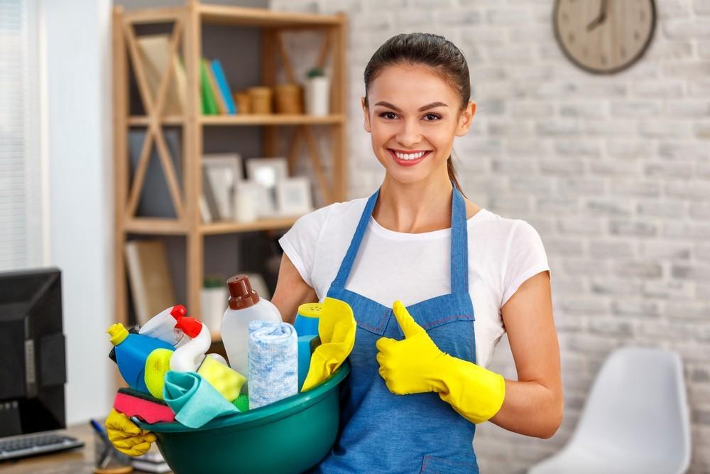 Part time house  cleaning  jobs