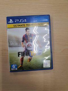 Cheap PS4 popular Games