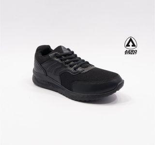 Sepatu Aero Street size 35