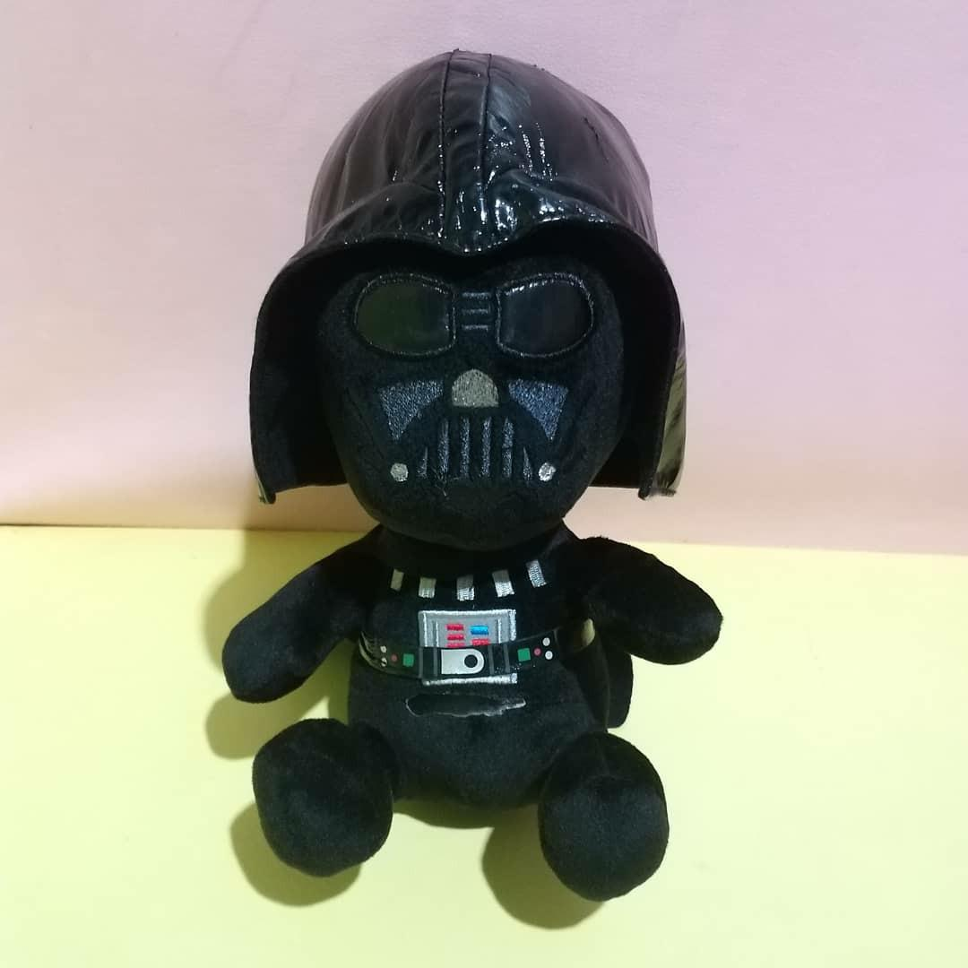 star wars darth vader original