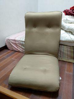 日式和室椅