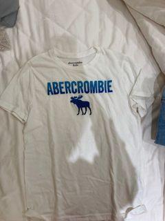 Abercrombie 上衣