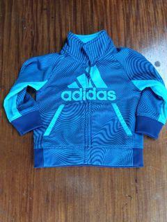 Adidas jacket original for kids