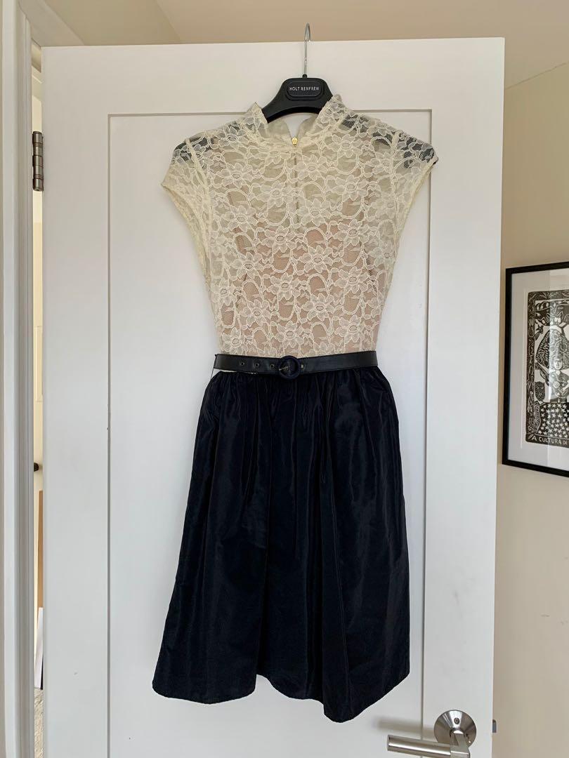 Alice + Olivia dress size 0
