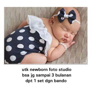 Gelang bayi preloved newborn photography baju foto newborn perlengkapan foto bayi perlengkapan newborn kostum bayi baby costume preloved mothercare h&m kids zara kids carters sleepsuit libby