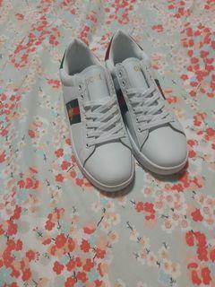 Gucci replica shoes hi quality  women size 9