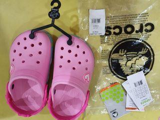 Hello Kitty Crocs for little girls not nike ipanema adidas melissa zaxy