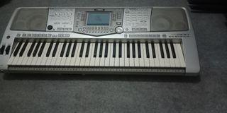 Keyboard Yamaha PSR2100 (Nego)