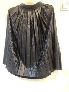 MSGM 百褶裙38號