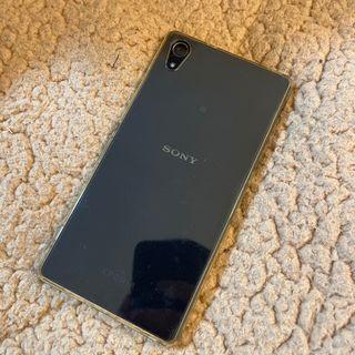 Sony Xperia Z2 黑色