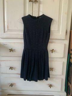 Talula sweater dress size 0