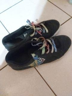 板鞋 二手