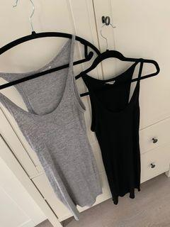 Aritzia Wilfred Free Dresses XXS - 1 for $25 or 2 for $45