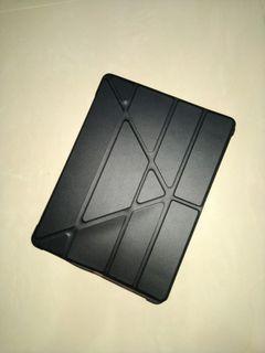 iPad2019 保護套 黑色 10.2