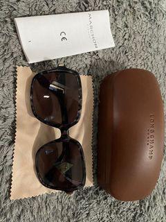 Kacamata Longchamp