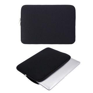 Macbook or Other Laptops Neoprene Laptop Sleeve 11-17 inch