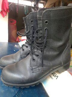 PDL shoes