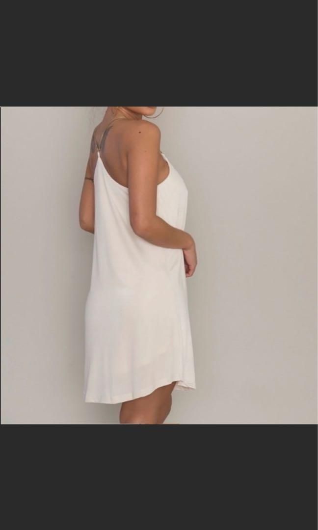 Posh Shop   S Summer Dress