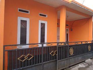 rumah lokasi babakan bonang wa 08971185484