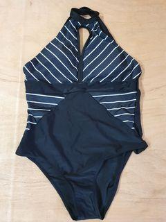 Sexy swimsuit bathing suit not Roxy Speedo Oneil