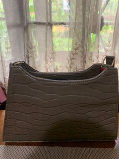 Shoulder bag belliya tote bag