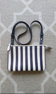 Sling Bag Brera
