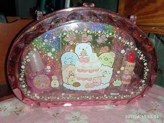 Sumikko gurashi fancy kit