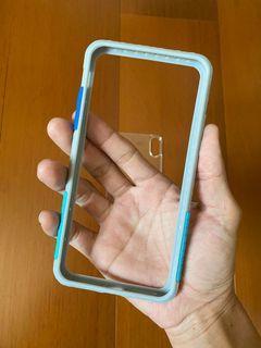 XSMAX 泰勒芬 手機殼