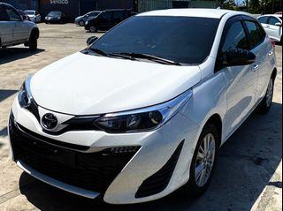 2019 Toyota Yaris Crossover❗0頭期❗0元牽車❗高期數❗低月付❗客制改裝❗輕鬆把🚗牽回家❤️