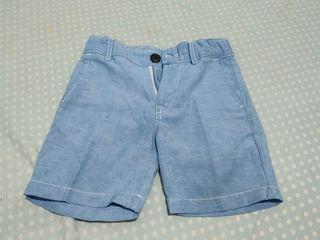 Cheroke celana pendek