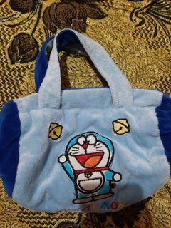 Handbag/ tas wanita
