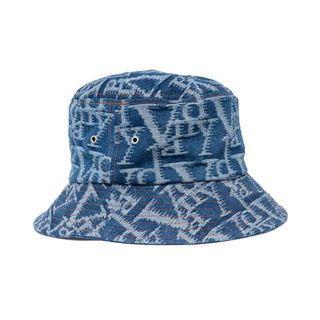 Vandythepink 漁夫帽 buckethat 帽子 男女皆可 M/L 官方購入 正版 正品