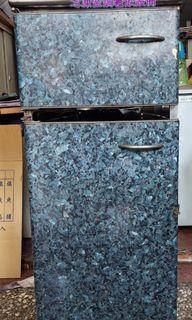 名誠傢俱辦公設備冷凍空調餐飲設備♤ 白鐵不鏽鋼工作台 瓦斯爐台 瓦斯桶 流理台