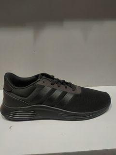 Adidas lite racer back original 100% BNIB