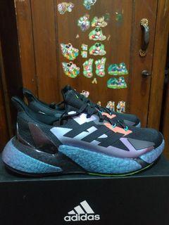 Adidas x9000l4 original 100% BNIB