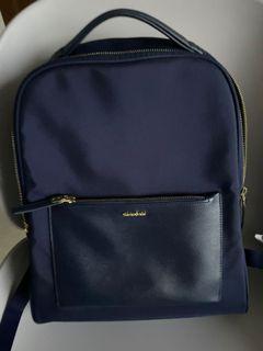 Authentic Samsonite Backpack