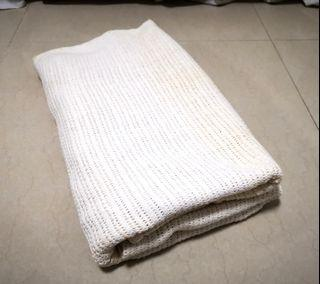 To bless free give away blanket