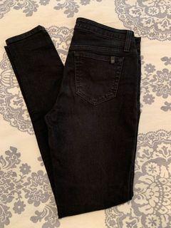 Designer Joe Jeans