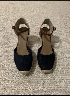 Ladies Shoes H&M
