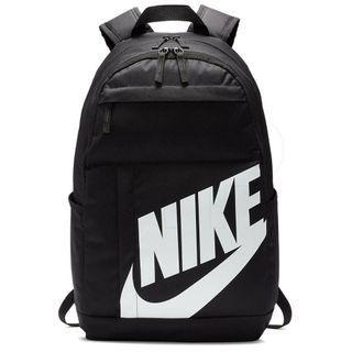 Nike backpack elemental original 100% BNWT